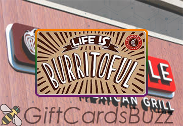 Pin on Gift Cards Buzz