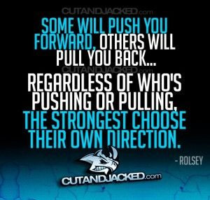 Push Quotes Pushing Ahead Keep On Pushing Moving Forward Push Yourself Inspirational Quotes Motivational Quotes Moving Forward Quotes