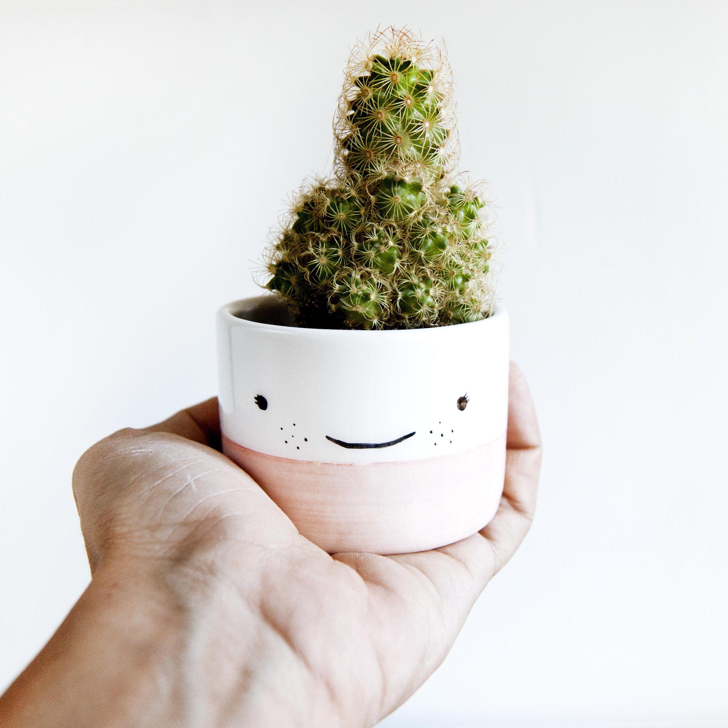Explora los artículos únicos de noemarin en Etsy: el sitio global para comprar y vender mercancías hechas a mano, vintage y con creatividad.