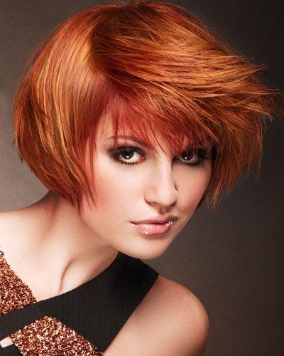 auburn-red-hair-color-2012