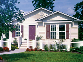 Manufactured Home Buying Checklist Foremost Insurance Group