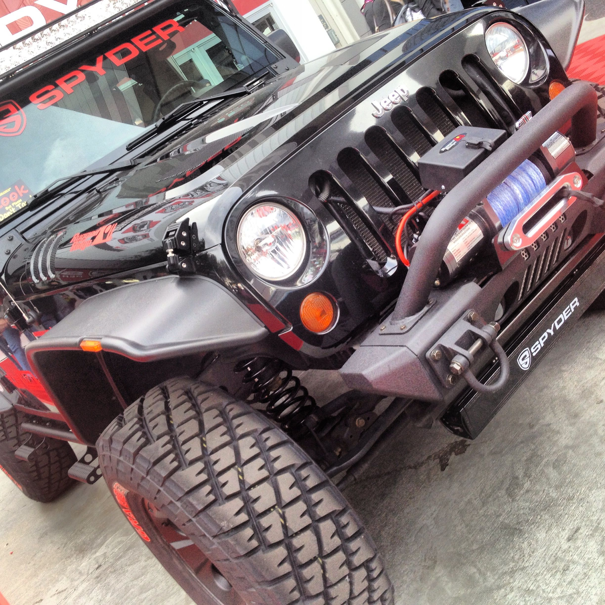 Jeep Parts At Supercharged Auto Jeep Jeep Wrangler Jeep Parts