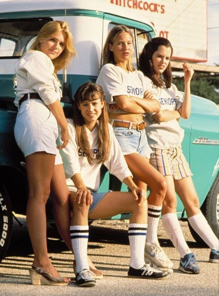 explore dazed and confused movie and more dazed and confused movieawesome halloween costumeshalloween ideasgirl - 80s Movies Halloween Costumes Ideas