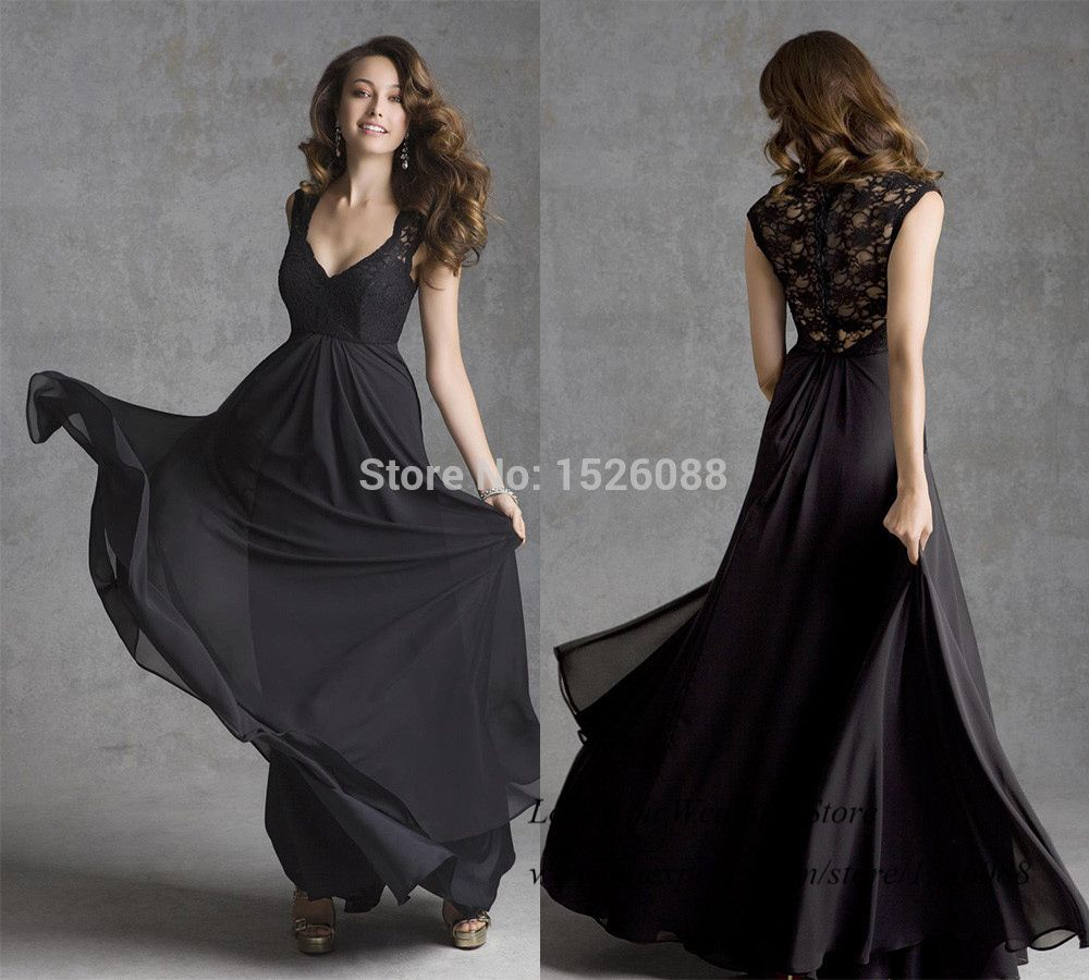 Maternity dress for wedding guest  Plus Size Maternity Dresses for Wedding Guest  Dressy Dresses for