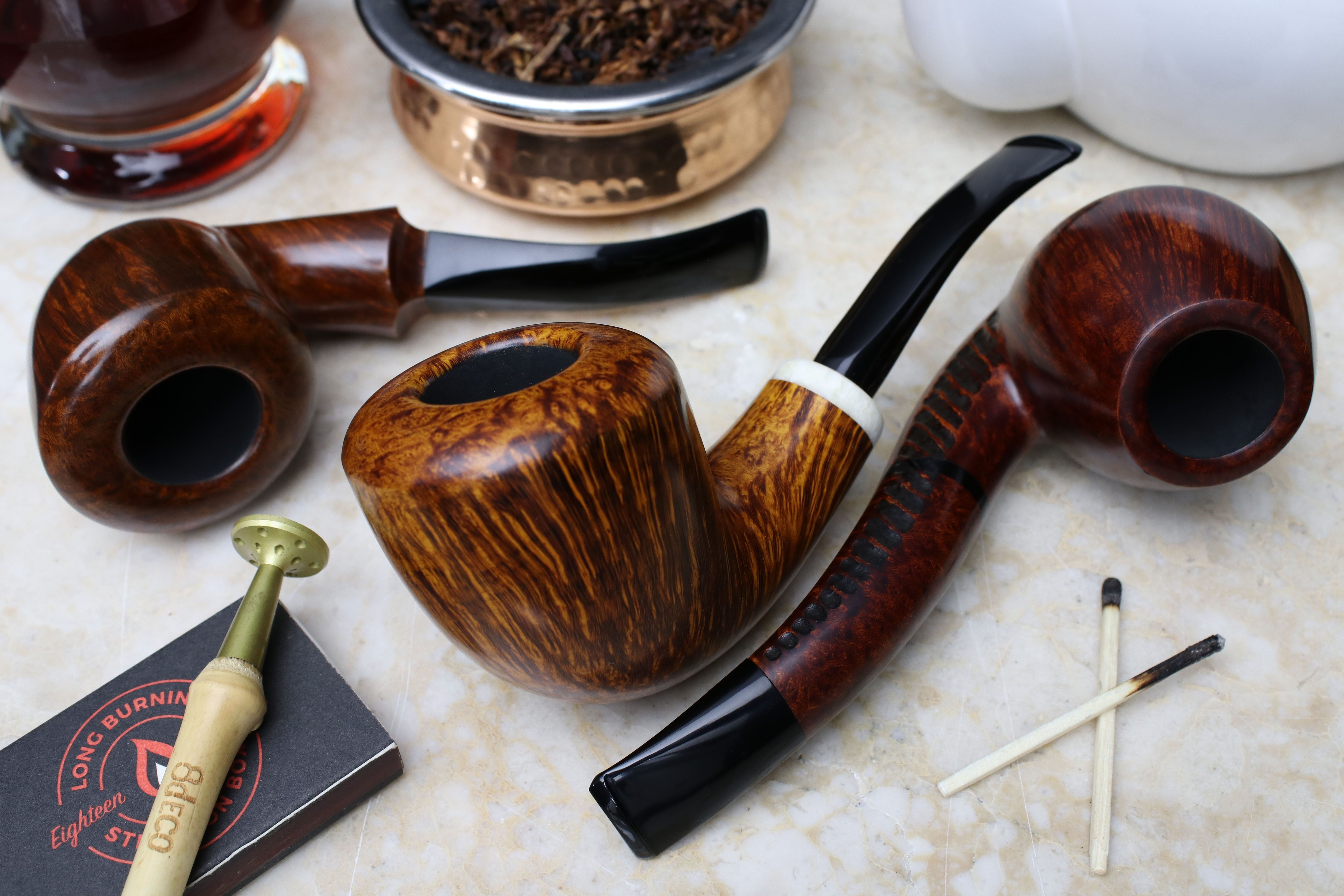 Pin On Smokingpipes Com
