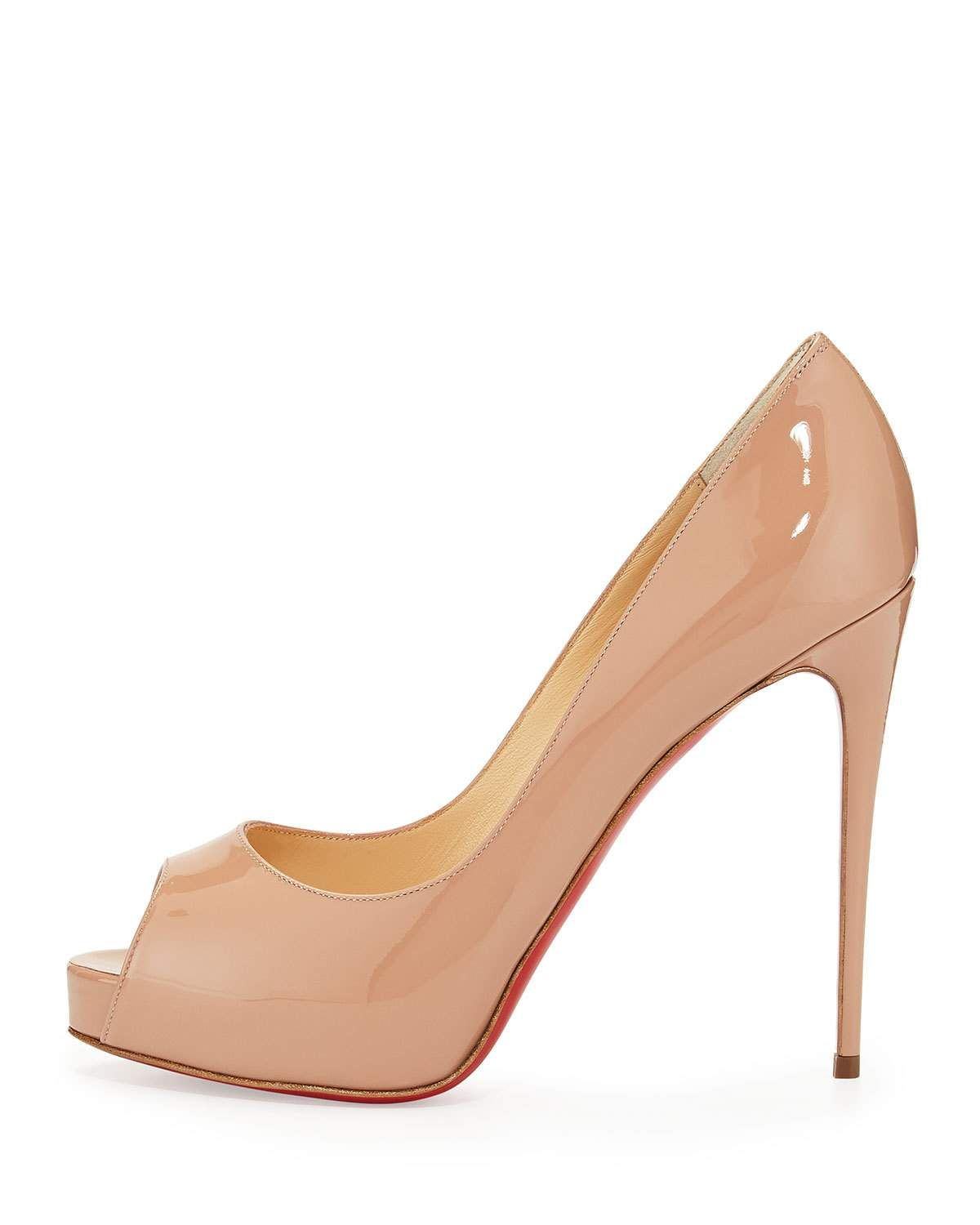size 40 35249 0036a Pin on Products