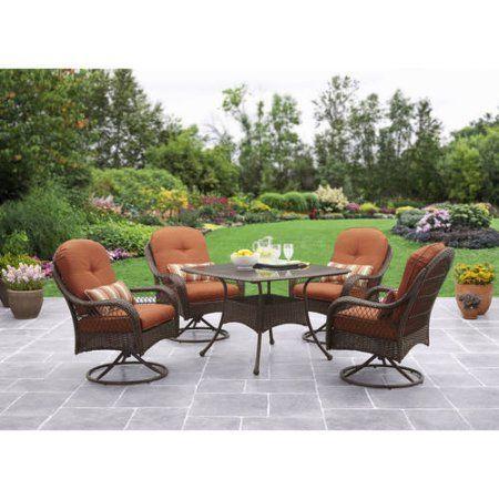 f6d43ff6db030a1a3083e01dfe33942c - Better Homes And Gardens Azalea Ridge 5 Piece