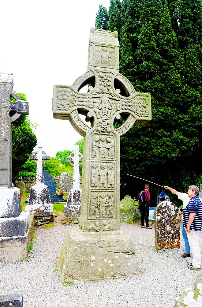 Irelands Ancient East Why You Should Go And What You Cant Miss