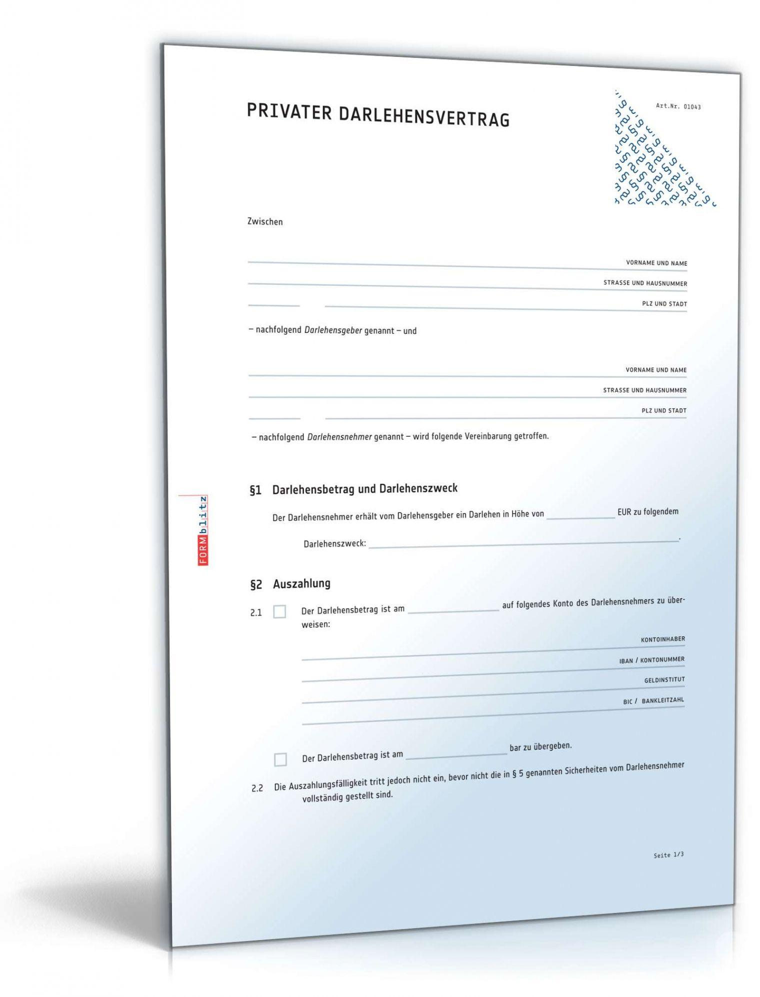 Durchsuche Unsere Kostenlos Von Kostgeld Vereinbarung Vorlage In 2020 Vorlagen Word Vorlagen Lebenslauf Vorlagen Word