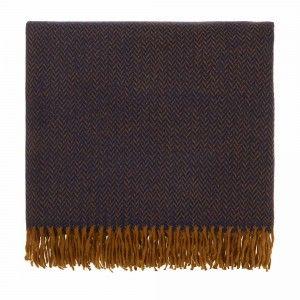 Wolldecke Altea Wolldecke Decken Deckchen