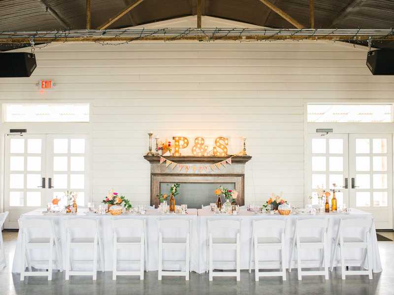 Gallery :: Venue events :: Flying V Ranch