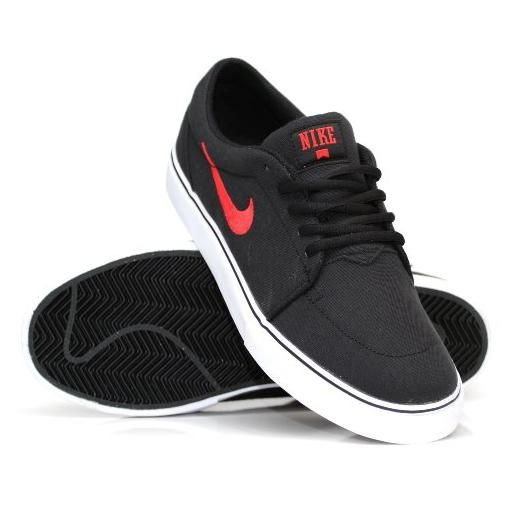the best attitude c700c 75068 Shoes1 | street styles | Nike shoes cheap, Nike shoes, Cheap ...