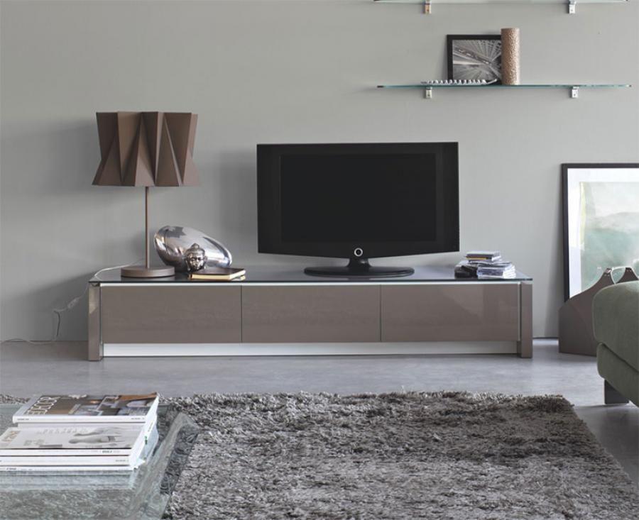 calligaris tv units - Google Search | casa-soggiorno | Pinterest ...