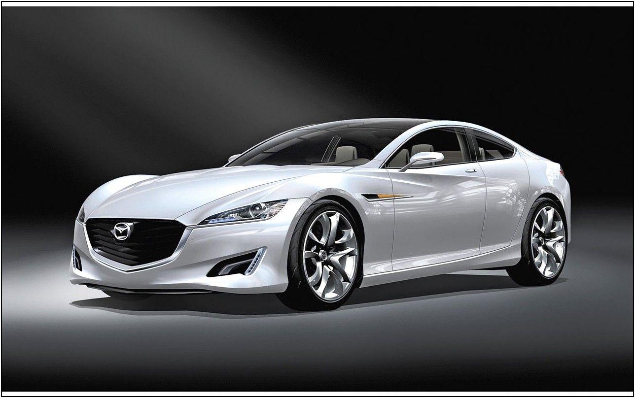 Rohmatullah77 on Luxury sports cars, Mobil sport, Kendaraan