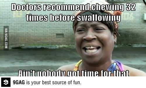 Ain T Nobody Got Time For That Teacher Memes Humor I Laughed