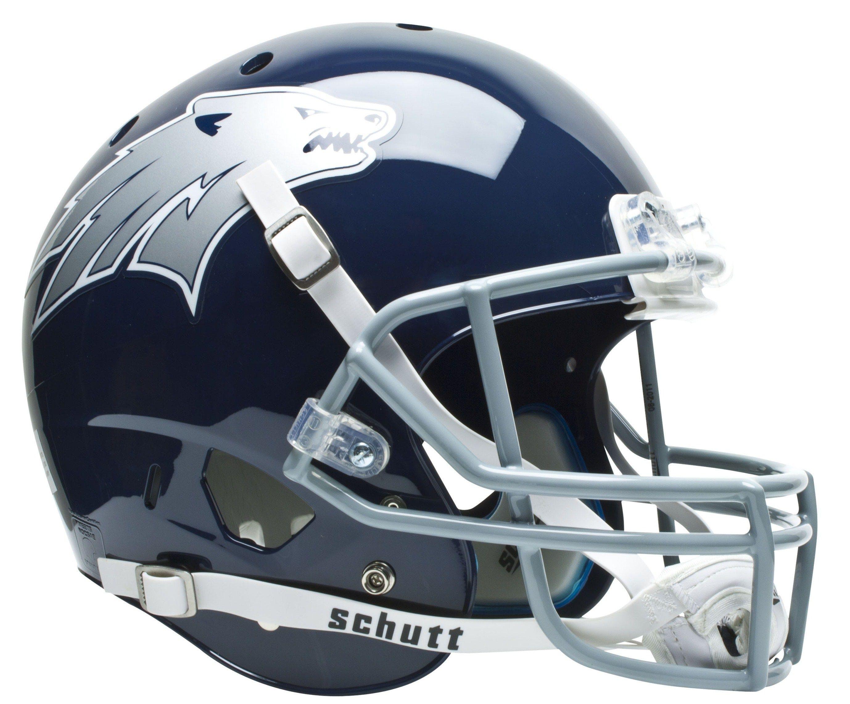 football helmet stickers amazon