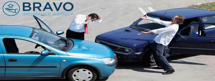 Bobtail insurance best car insurance car insurance