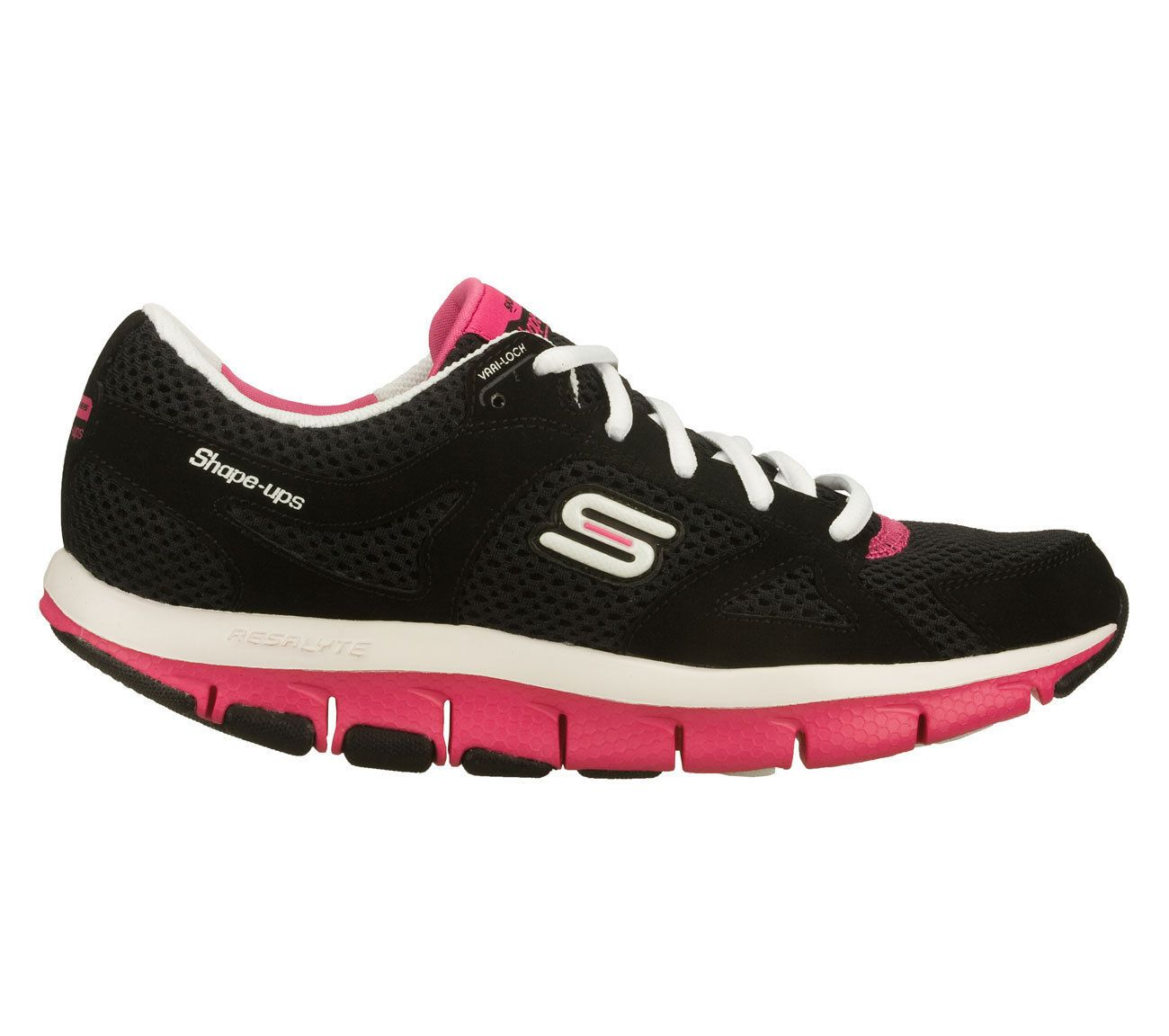 7906fd44c03 Buy sketcher shape up shoes > OFF63% Discounted
