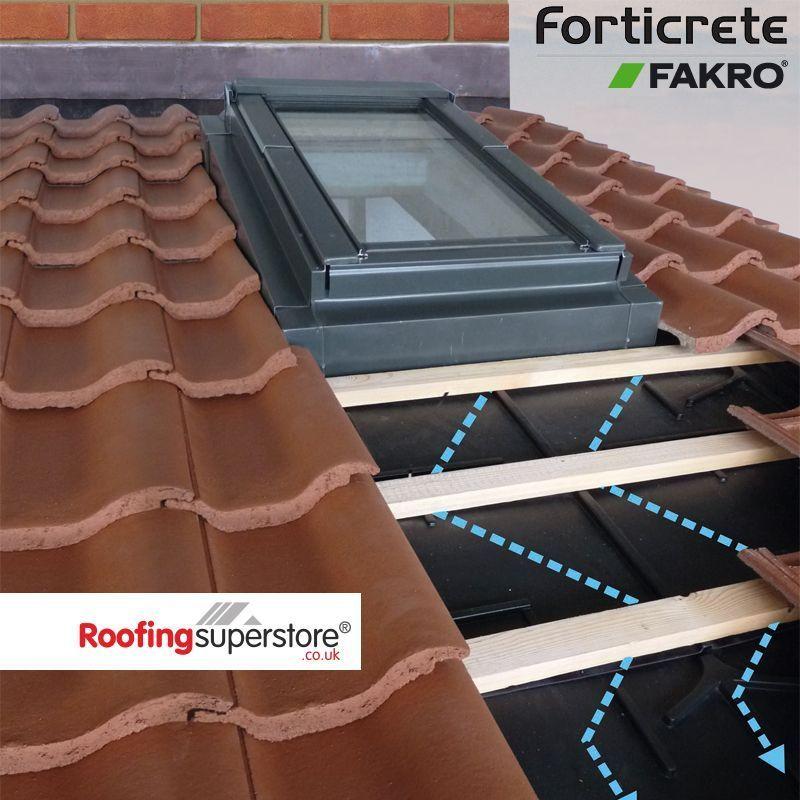Standing Seam Metal Roof Fascia Details Warranted Una Clad Panels Firestone Building Products Design Standing Seam Metal Roof Corrugated Metal Roof Metal Roof