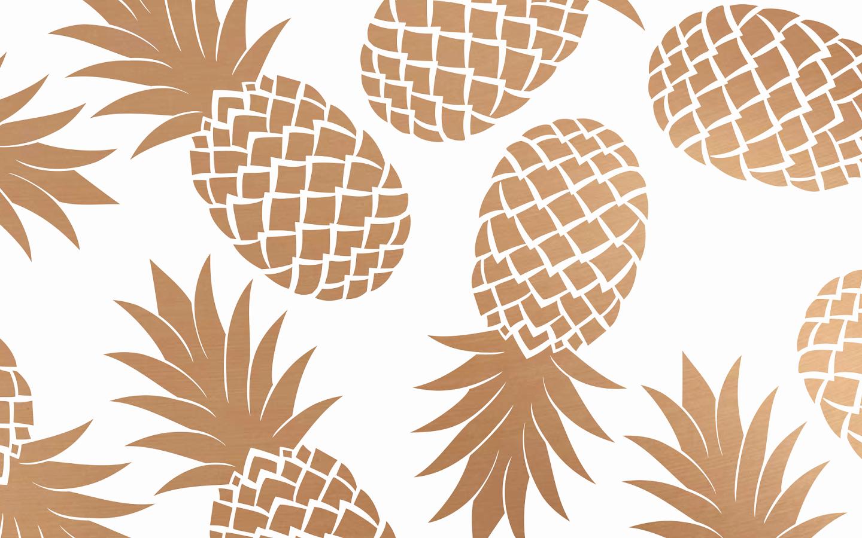 Girly Pineapple Wallpapers High Definition Firefox Wallpaper Free Download Wallpapers Desktop Pineapple Wallpaper Macbook Air Wallpaper Laptop Wallpaper