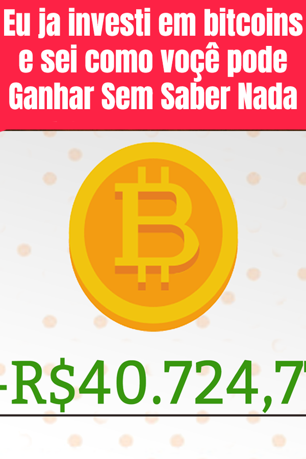Como ganhar bitcoins de graca euler line history betting