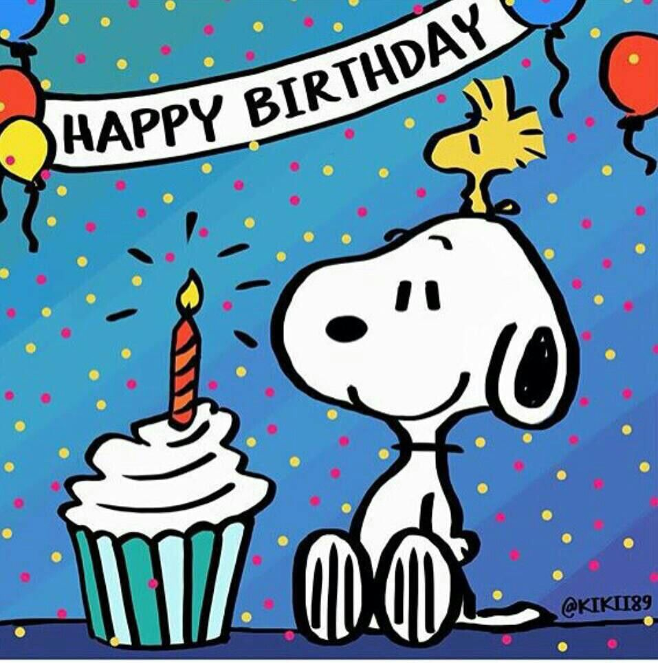 Pin By Darlene On Birthday Wishes