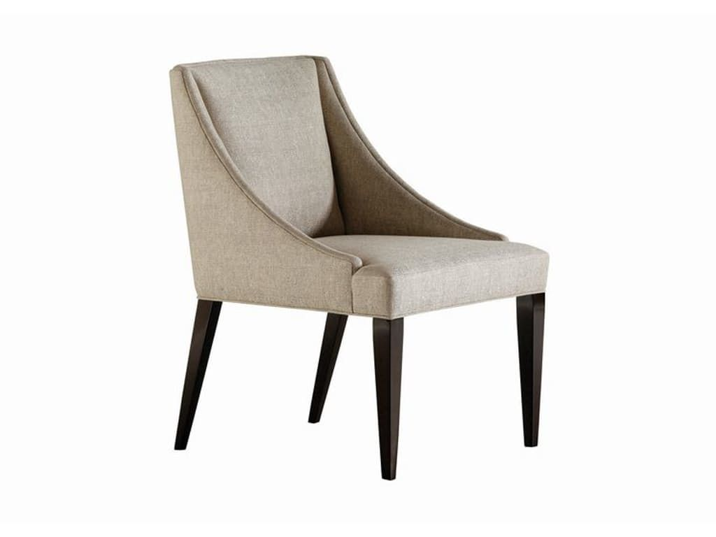 Shop For Jessica Charles Bryan Dining Chair And Other Room Arm Chairs At Louis Shanks In Austin San Antonio TX