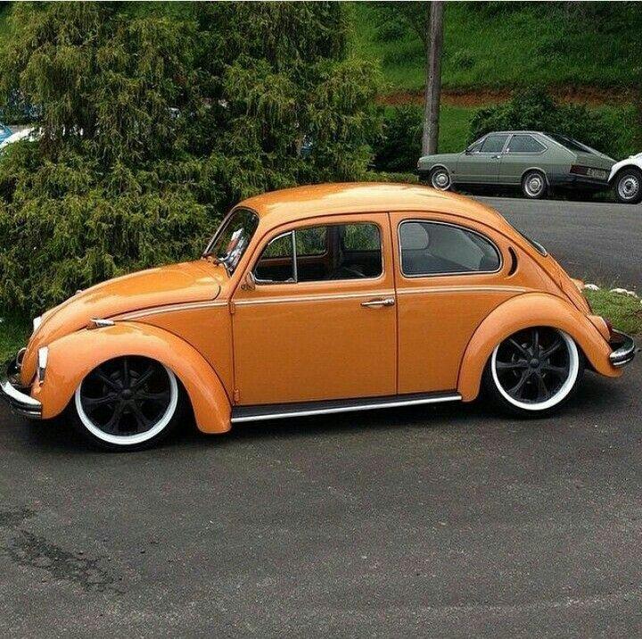 Pin By Adalberto Monteiro On Carros Fuscas Volkswagen Custom Cars Volkswagen Passat
