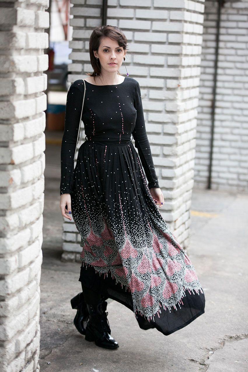 look-vestido-longo-inverno-antix1449