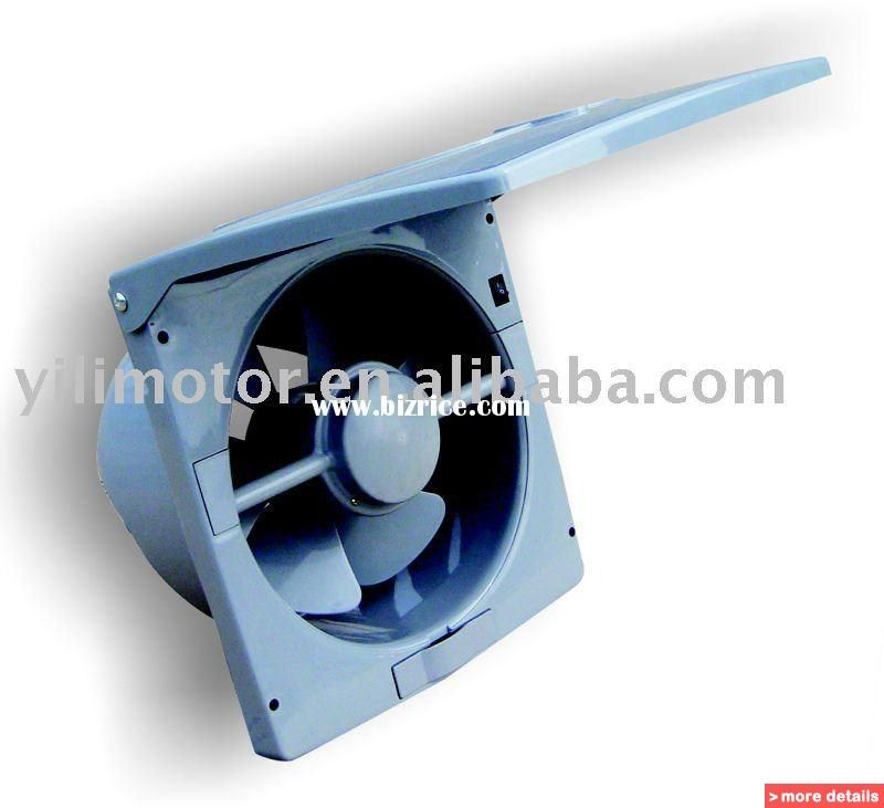 Kitchen Range Hood Exhaust Fans Exhaust Fan Kitchen Kitchen Exhaust Exhaust Fan