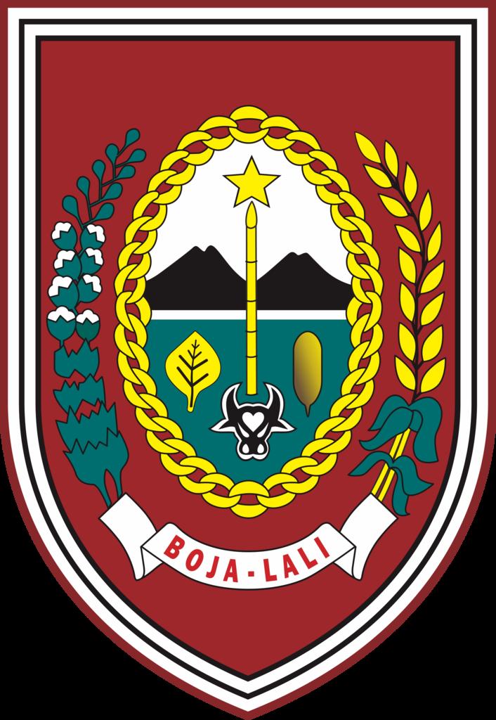 Kabupaten Aceh Tengah Logo Vector Vector Logo Aceh Vector