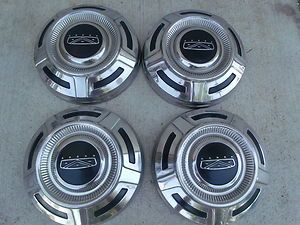 1968 Ford Truck 1967 1968 1969 1970 1971 1972 Ford Truck F 250
