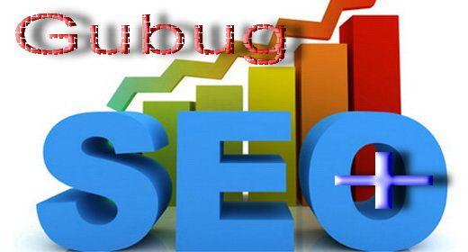 http://gubugseo.com http://gubugseo.com/about/ http://gubugseo.com/blog/