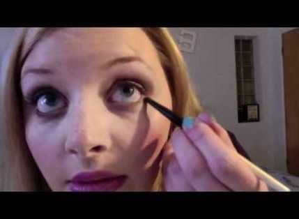 21 best ideas for baby face makeup tutorials urban decay