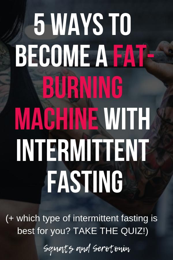 5 2 diet träning