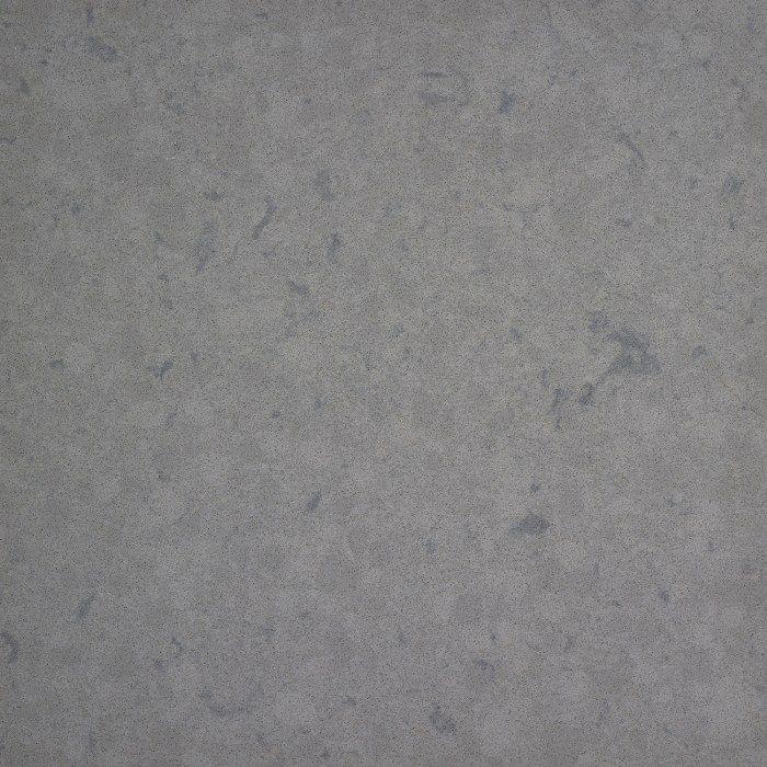 Honed Caesarstone Colors Belgian Moon Caesarstone