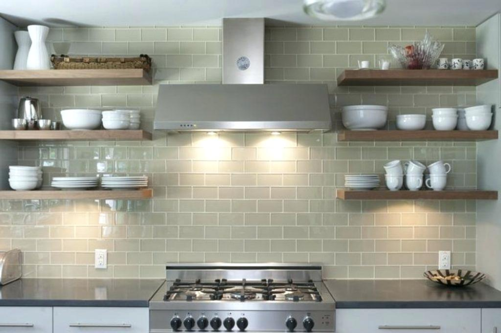Lowes Kitchen Backsplash Tile Tile Kitchen Collection Of Co Outstanding Lowes Kitchen Til Farmhouse Kitchen Decor Open Kitchen Shelves Kitchen Tiles Backsplash