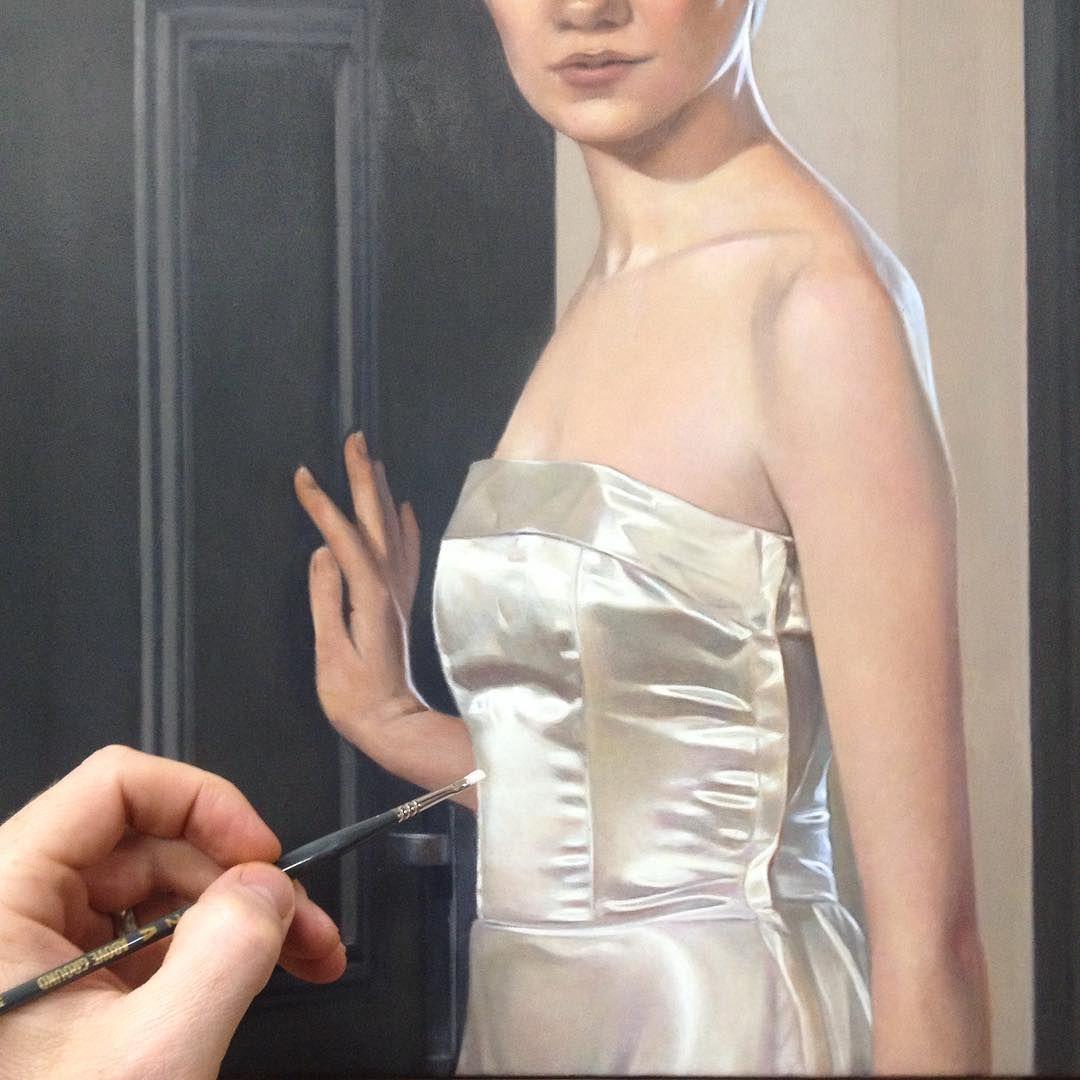 Shaun Downey Artist