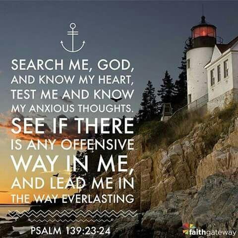 Psalms 139:2324