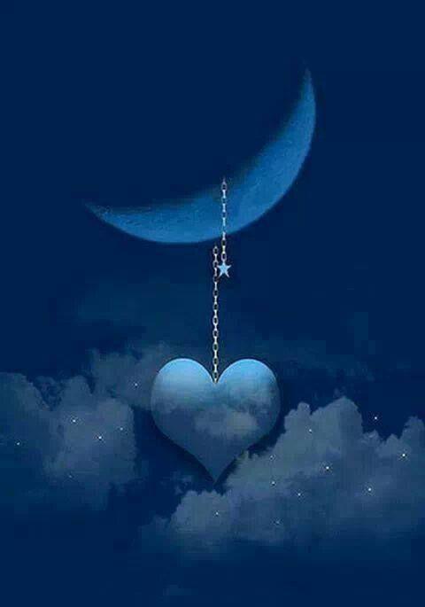 Картинки сердечки с надписью спокойной ночи, смешные бегемоты поздравление