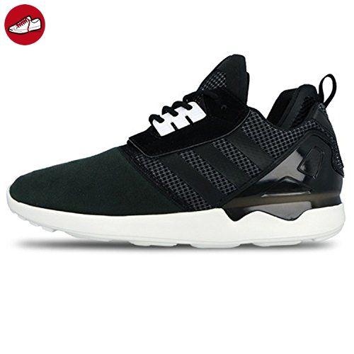 Adidas Zx 8000 Boost Herren Sneaker Schwarz - Adidas sneaker (*Partner-Link)