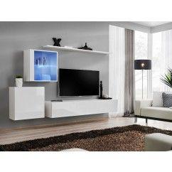Meuble Tele Tele Meuble Meuble Television Television Meuble Meuble Television Conforama Meuble Tv Mural Meuble Tv Mural Design Et Meuble Tv