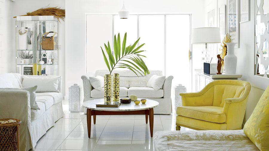 7 Charming Florida Beach Houses