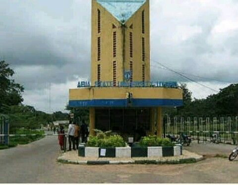 5 Departments In Oau Where Bagging A First Class Degree Is Almost - first class degree