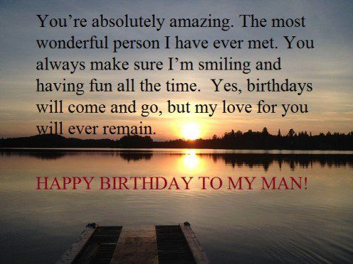 Heart Touching Happy Birthday Wishes For A Long Distance Boyfriend Happy Birthday Wishes For Him Birthday Wishes For Boyfriend Birthday Message For Boyfriend