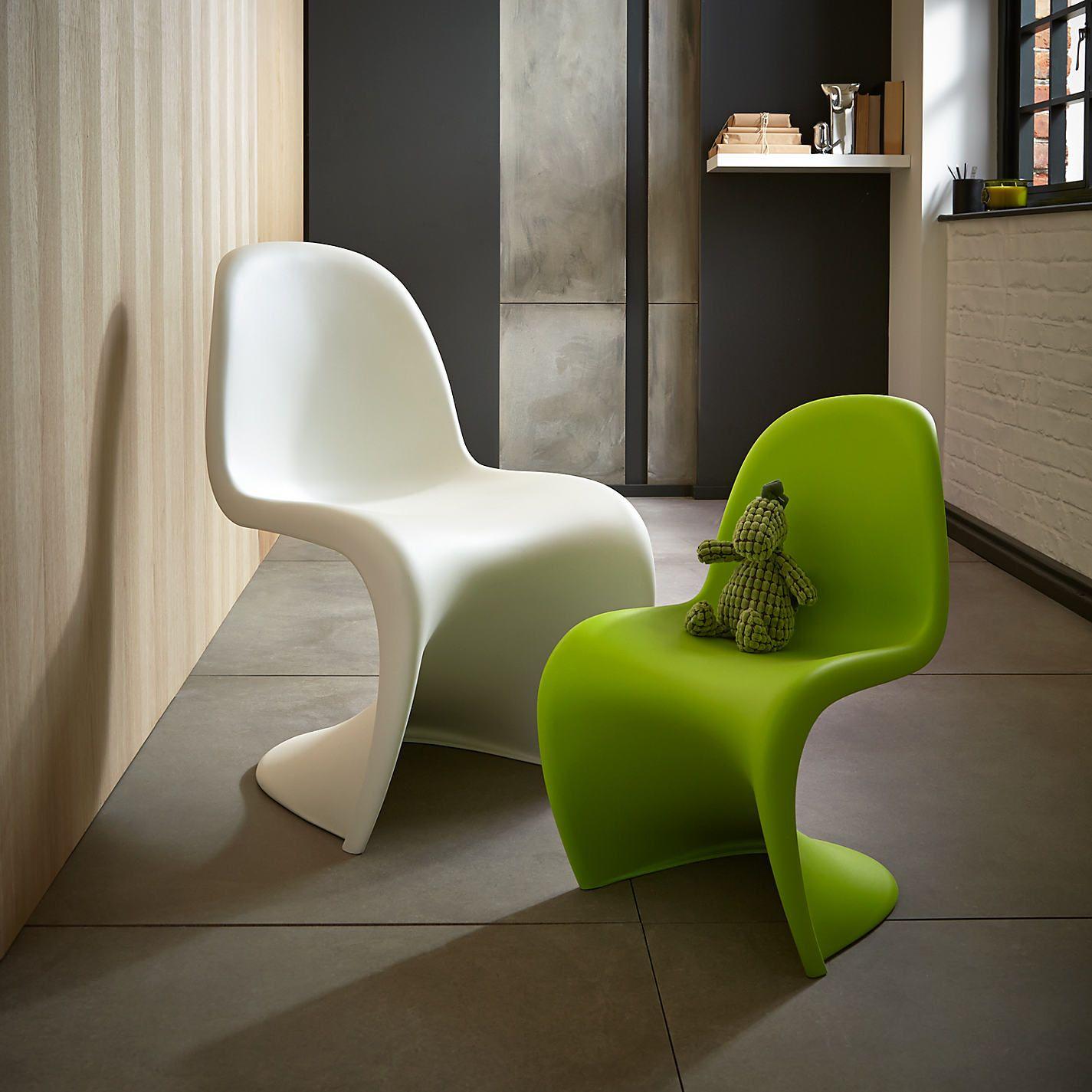 Kinder Dsw Eames Stuhl Vitra Verner Panton Chair Stuhl