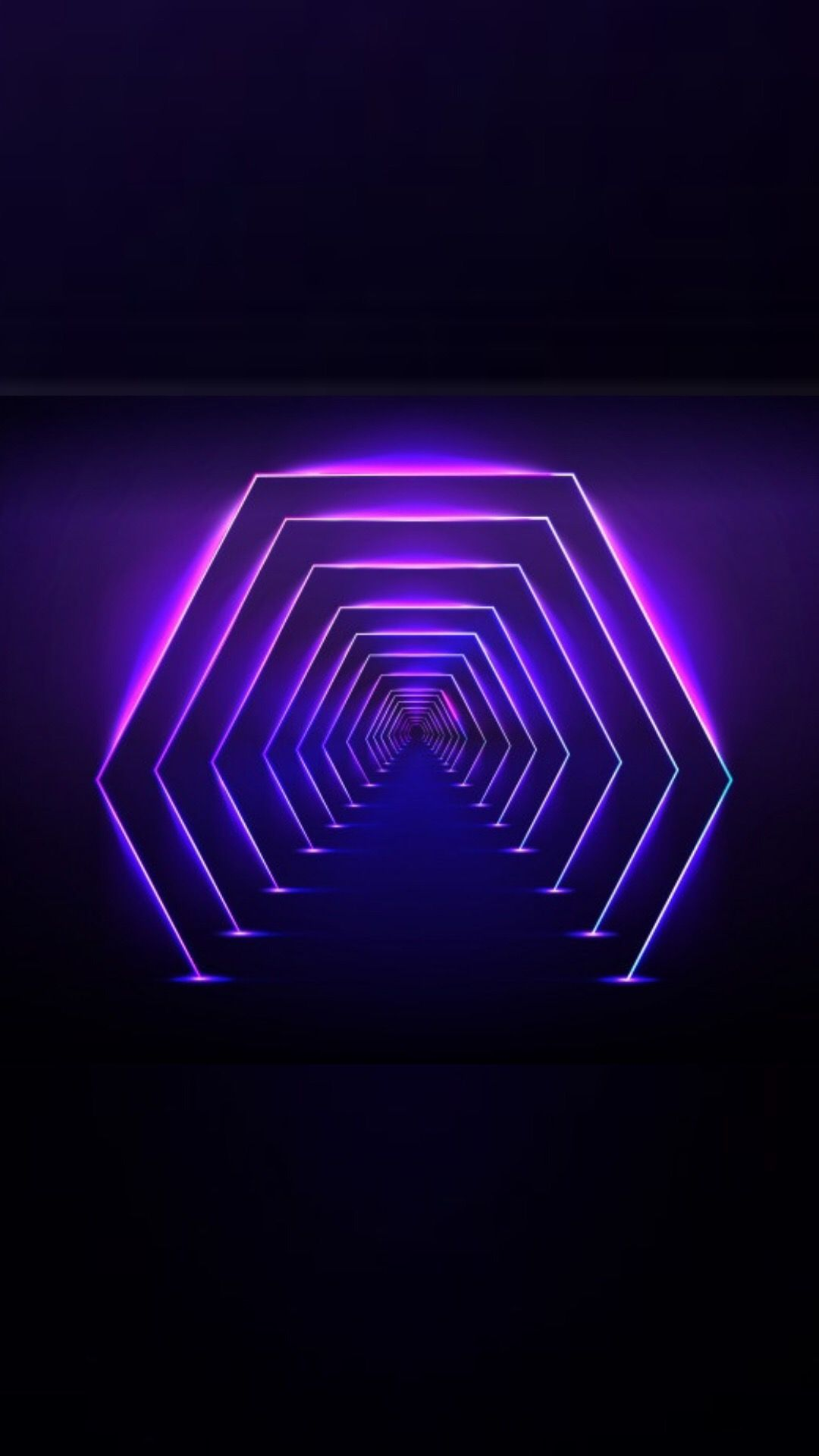 Cool Geometric Poster Background | Wallpaper iphone neon ...