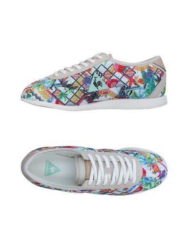 big sale b9cc2 a6e50 LE COQ SPORTIF Sneakers.  lecoqsportif  shoes