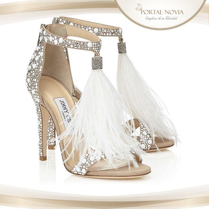 www.portalnovia.pe ya tienes los zapatos para tu boda , todo para tu