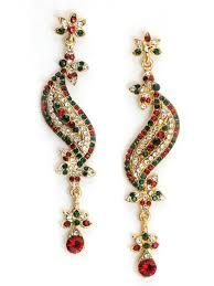 earrings - Google Search